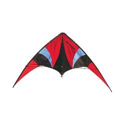 Schildkröt Flug-Drache Stunt Kite 140 Lenkdrachen