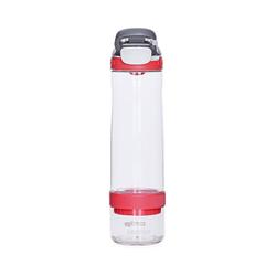 CONTIGO Trinkflasche