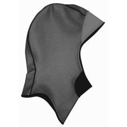 Aqua Skins Thermo Kopfschutz - Größe M/L