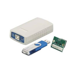 Philips Programmierschnittstelle DTK622-USB
