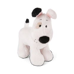 Nici Kuscheltier Kuscheltier Love Hund 20cm (46084)