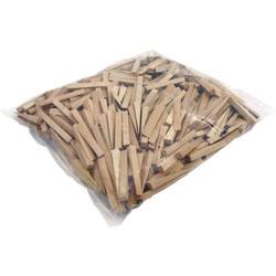 Fliesenlegerkeile Holz a 250 St.