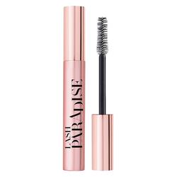 L'Oréal Paris Lash Paradise Mascara Intense Black 6,4ml