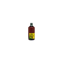 EQUIVAL Öl vet. 1000 ml