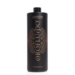 Orofluido Haarspülung (1.000 ml)
