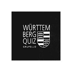 Württemberg-Quiz; .