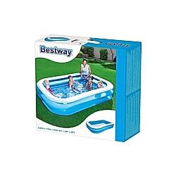 Pool Family 262 X 175 X 51 cm Bestway