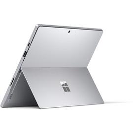 Microsoft Surface Pro 7 12.3 i5 16GB RAM 256GB SSD Wi-Fi Platin für Unternehmen