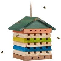 Relaxdays Insektenhotel, Insektenhotel