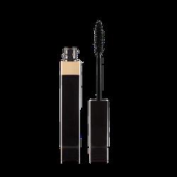 Chanel Dimensions de Chanel Mascara Nr.10 Noir 6 g