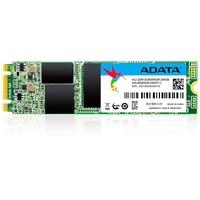 A-Data Ultimate SU800 256GB (ASU800NS38-256GT-C)