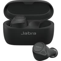 JABRA Elite 75t schwarz