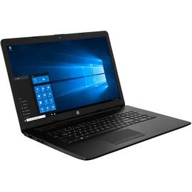 HP 17-by1618ng (6ZS94EA)