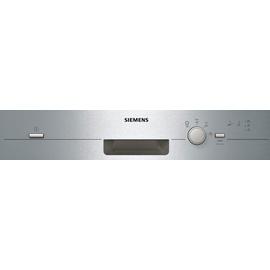 Siemens SN514S00AE iQ100 speedMatic
