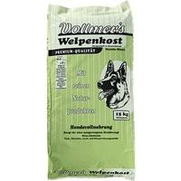 Vollmer's Welpenkost 15 kg