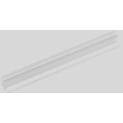 Diffuser Long UM3 SPUM-DIFF-LONG