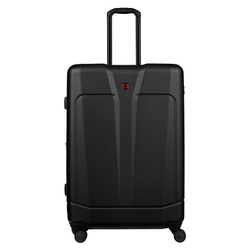 Wenger BC Packer 4-Rollen Trolley 76 cm black