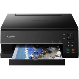 Canon PIXMA TS6350