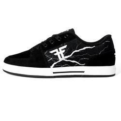 Schuhe FALLEN - Patriot Lightning (LIGHTNING) Größe: 40.5