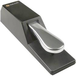 M-Audio SP-2 Fußschalter 1St.