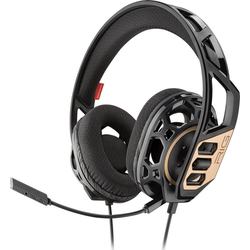 nacon RIG 300 Gaming-Headset