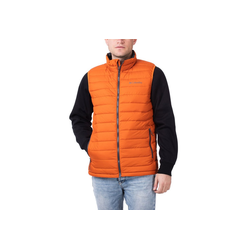 Columbia Steppweste Columbia Powder Lite Vest M