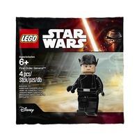 LEGO® Star Wars? 5004406 LEGO® Star Wars? First Order General?