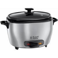 Russell Hobbs MaxiCook 23570-56
