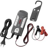 Bosch C3 0189999030 Automatikladegerät 6 V, 12V 0.8A 3.8A