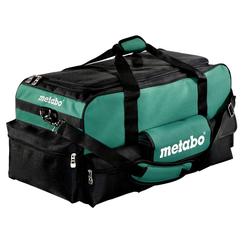 Metabo Tasche Werkzeugtasche groß Reisetasche Sporttasche 670 x 290 x 325 mm