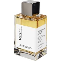 UÈRMÌ Eau de Parfum Spray