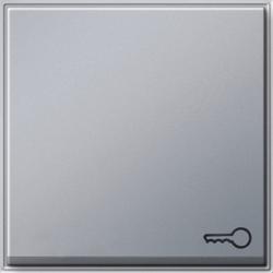 Gira 028765, Wippe Symb. Tür Gira TX_44 (WG UP) F Alu
