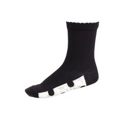Next Socken Socken mit Fußbett, 5er-Pack (5-Paar) 31-32,5