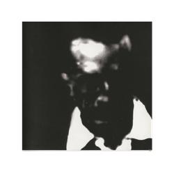 Judah Johnson - (CD)