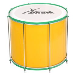 XDrum SSD-2016 Surdo Samba Trommel