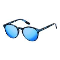 Polaroid PLD 8024/S JBW/5X blue-havana/ blue