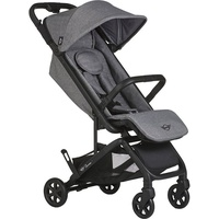EasyWalker Mini Buggy Go