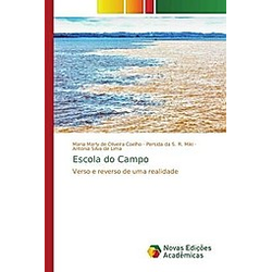 Escola do Campo