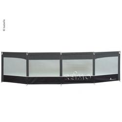 Isabella Linea Windschutz 460 x 110 cm