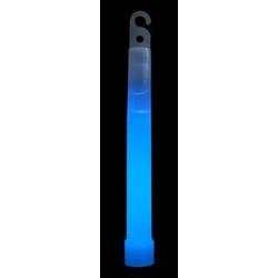 Knicklicht 15cm