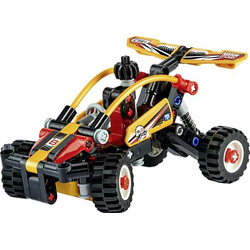 42101 LEGO® TECHNIC Strandbuggy