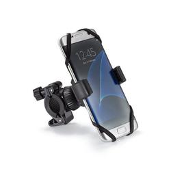 Fahrrad-Smartphone-Halterung