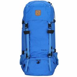 Fjällräven Kajka 65 W Rucksack 76 cm un blue
