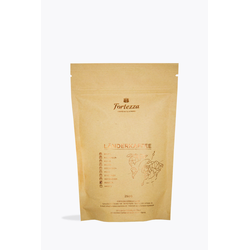Fortezza Länderkaffee Panama Finca Cafetalera Fernandez 250g