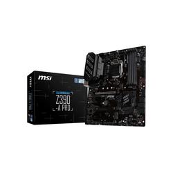 MSI Z390-A PRO Mainboard