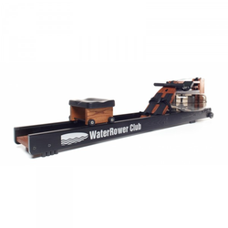WaterRower Rudergerät Clubsport