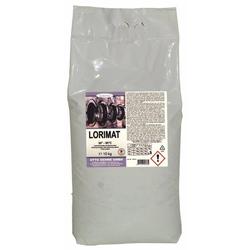 Lorito Lorimat 240 Vollwaschmittel Profi Waschmittel 10 kg Sack