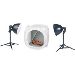 Kaiser Fototechnik 50x50cm Lichtzelt