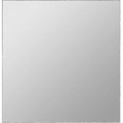 Gira 009930, Glasscheibe Abd. BSF + Glasscheibe Zubehör