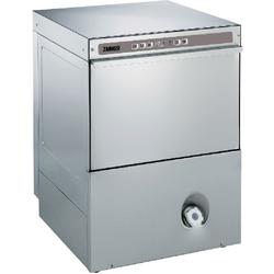 Nordcap Geschirrspülmaschine LS 5 DDWS